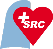 Logo Swiss Resuscitation Council